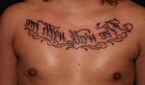 tattoos for trey songz chest meaning getattoos us