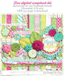 templates for scrapbooking free digital scrapbooking paper downloads baby kits for