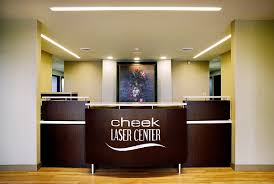 Tri State Office Furniture Pittsburgh by Tri State Laser Aesthetics Integrity Design Bridgeville Pa