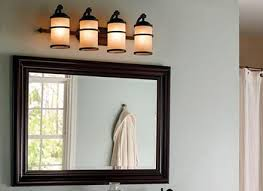 high end lighting fixtures for home bathroom chromed bathroom lighting fixtures with 3 ls simple