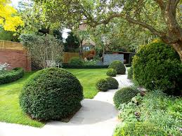 Paved Garden Ideas Garden Pavement Ideas Landscape Tropical With Brick Paving Walkway