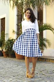 1642 best fun skirts images on pinterest skirts skirt and