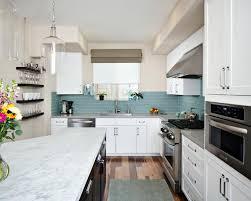 ordnung in der küche küche organisieren und richtig einräumen hilfreiche tipps und tricks