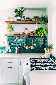 kitchen interior design tips aloin info aloin info
