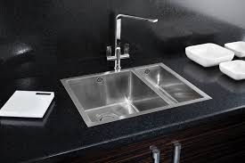 inset sinks kitchen carron phoenix deca 150 kitchen sinks and fittings taps and sinks online