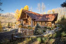 residential for sale in mountain village colorado 35448