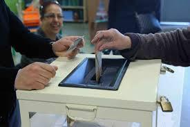 tenir un bureau de vote tenir un bureau de vote lejsd