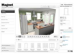 kitchen design tools online kitchen design tools free nice 20