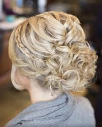Messy Formal Hairstyles by Messy Prom Hairstyles Easy Formal Hair Messy Up Style Tutorial