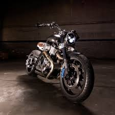 confederate x132 hellcat x132 hellcat speedster confederate motorcycles touch of modern