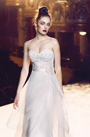 detachable skirt wedding dress style 4713 paloma blanca
