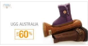 ugg boots australia groupon beyond the rack ugg australia sale