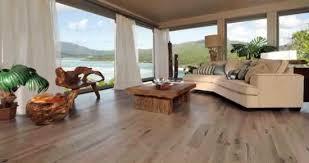 vinyl flooring in rochester flooring services rochester ny