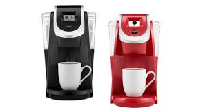 target black friday 2017 keurig target glitch on the keurig k200 coffee maker go go go
