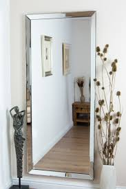 modern hallway mirrors hallway mirrors home decor small home
