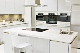 white kitchen island with granite top white painted kitchen island design with granite top kutskokitchen