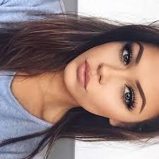 Best Make Up Schools 364 Best Makeup Images On Pinterest Make Up Makeup And Beauty