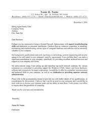 cover letter admin resume cv cover leter