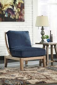 Living Room Interior Design Photo Gallery Malaysia Modern Furniture Malaysia Sofa Set Designs Wood Sets How To Make