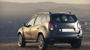 renault duster 2013 renault duster receives major customization program from dc design