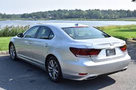 lexus pandora app 2014 lexus ls 460 stock 7218 for sale near great neck ny ny