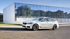 bmw 6er gt images 2018 bmw 6 series gran turismo tires to calm