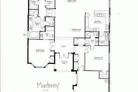 one story open house plans 100 one story luxury home floor plans apartments luxury