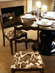 kitchen chair cushions with ties u2013 adocumparone com