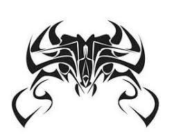 tribal tattoos のおすすめ画像 99 件 トライバル