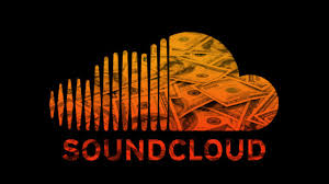 soundcloud apk soundcloud 2018 02 14 beta apk vs bandc 2 1 3 apk what s new