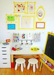 deco bureau enfant bureaux enfants ados déco côté maison