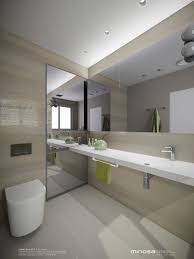 Bathroom Ensuite Ideas Minosa Bringing Back The Modern Bathroom