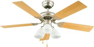 Ceiling Fan Lights B Q Ceiling Fan Lights B Q Blyss Ceiling Fan Spares Ceiling