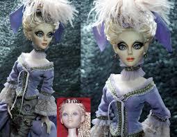 human barbie doll family noeling u0027s deviantart gallery