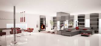 Modern Miami Furniture by Modern Furniture Stores In Miami Amazing Modern Miami Furniture