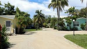 captiva cottage rentals sanibel cottage rentals duggers6 complex island vacations of