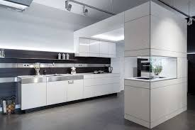 cuisine poggenpohl poggenpohl kitchen contemporary other by onthebusiness us