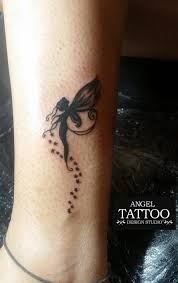 tattoos designs on