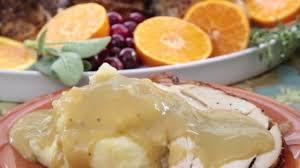 turkey mushroom gravy review by simple turkey gravy recipe allrecipes com