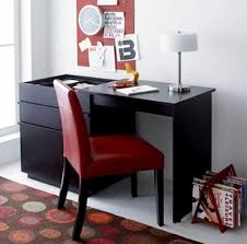 Small Home Desks Small Desks For Home Pretentious Idea Home Design Ideas