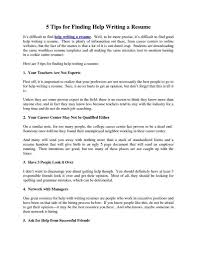 Cv Builder by Resume Writing Services Usa Free Resume Example And Writing Download