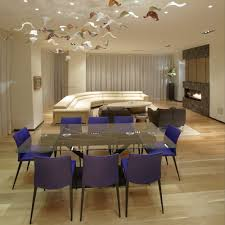 Home Interiors Furniture Mississauga by Five Tips To Design Your Custom Home Building Project In Mississauga