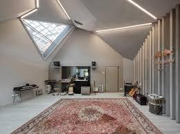 design berlin redbull sound studio berlin david stamatis