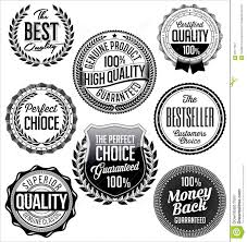 100 Best Gray U0026 White by Vintage Badges Black And White Best Quality Premium Quality