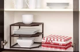 kitchen cabinet slide out shelf drawer blind corner cabinet pull out shelves amazing corner