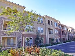 san diego furnished apartments oakwood