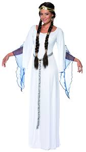 medieval halloween costume 108 best disfraces images on pinterest halloween ideas costumes