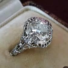 western style wedding rings wedding rings western style engagement rings travis stringer
