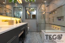 bathrooms tego bathroom solutions