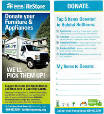 appliance where to donate kitchen appliances best of donate habitat for humanity restore donate furniture appliances where to used kitchen cabinets in nj
